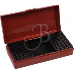 MTM - SB-200 MATCH BOX...