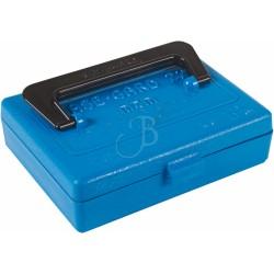 MTM - SB-22 MATCH BOX PORTA...