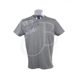 GLOCK CONFIDENCE T-SHIRT MEN