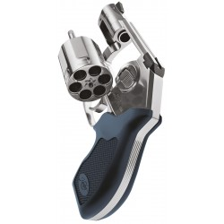 kimber Revolver K6s SS