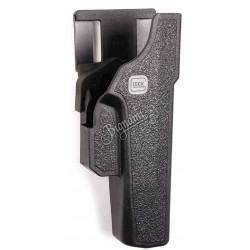 GLOCK FONDINA SAFETY RH...