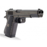ARSENAL FIREARMS - AF2011-A1 BLACK MAGIC / .45 ACP - .38 S.A