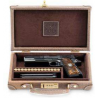 ARSENAL FIREARMS - BUFFALO LUXURY SINGLE GUN BOX