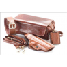 ARSENAL FIREARMS - SHOULDER POCHETTE