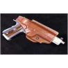 ARSENAL FIREARMS - LEATHER HOLSTERS