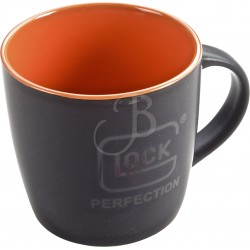 "GLOCK TAZZA CAFFE ""PERFECTION"""