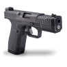 ARSENAL FIREARMS - STRYK B cal. 9X21