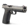 ARSENAL FIREARMS - STRIKE ONE SPEED TITANIUM cal. 9X21