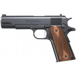 Remington 1911-R1™ .45 ACP