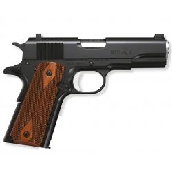 Remington 1911-R1™...