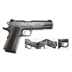Remington 1911-R1™ Enhanced...