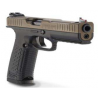 ARSENAL FIREARMS - STRIKE ONE SPEED BRONZE cal. 9X21