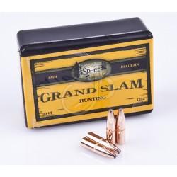 SPEER - PALLE GRAND SLAM...