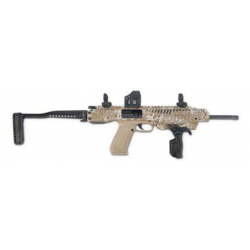 ARSENAL FIREARMS - LRC-2FS...