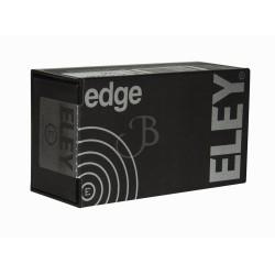 ELEY CAL.22 LR EDGE