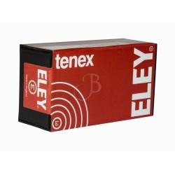 ELEY CAL.22 LR TENEX