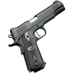 Kimber Tactical Custom II...