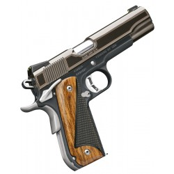 Kimber Classic Carry Elite