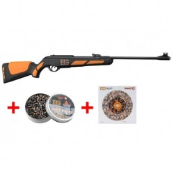 Gamo - SHADOW F BG SET +...