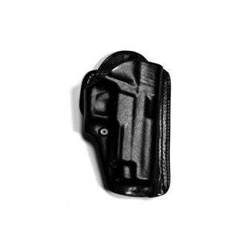 ARSENAL FIREARMS - LEATHER...