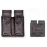 ARSENAL FIREARMS - LEATHER MAGAZINE POUCH