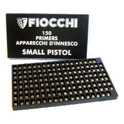 Fiocchi - 1500 INNESCHI F...
