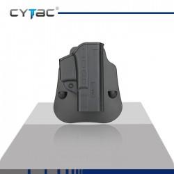 Cytac - FONDINA Glock 19/23/32