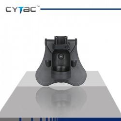 Cytac - FONDINA CY PER TORCE