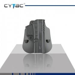 Cytac - FONDINA FAST GLOCK...
