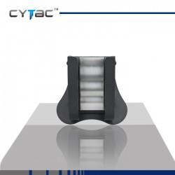 Cytac - FONDINA 5 CARTUCCE CL