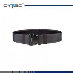 Cytac - CINTURA XL CM...