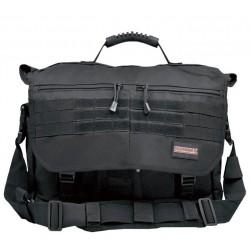 Humvee Brief Case Gear Bag