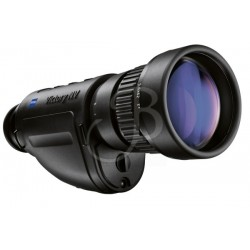 ZEISS NV VICTORY VISORE...