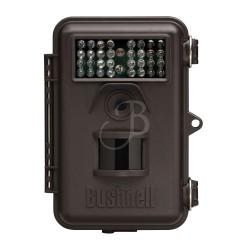BUSHNELL TROPHY CAM 5-8MP...
