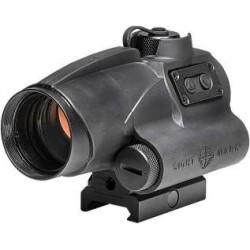 Sightmark SM26020