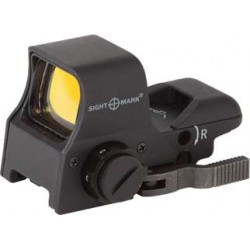 Sightmark SM14002