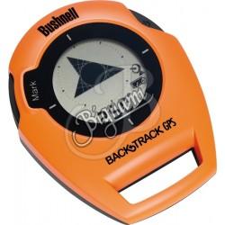 BUSHNELL GPS BACKTRACK G2