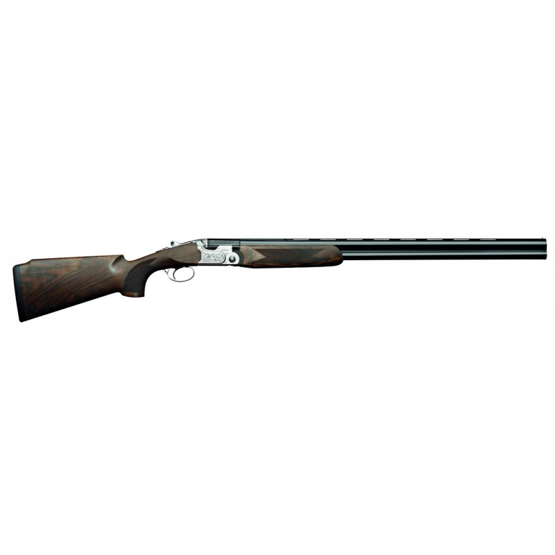 Beretta - 691 Vittoria
