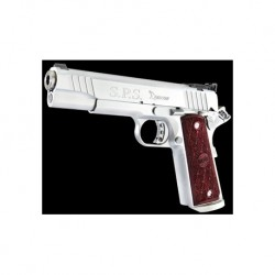 SPS GUNS PISTOLA FALCON...