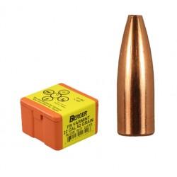 Berger Bullets 22309