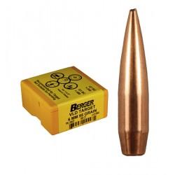 Berger Bullets 24427