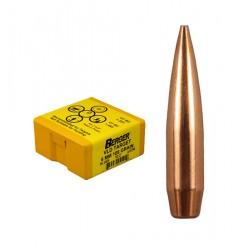 Berger Bullets 24429