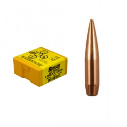 Berger Bullets 26403