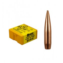 Berger Bullets 26414