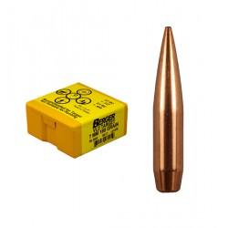 Berger Bullets 28405