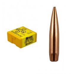 Berger Bullets 28407