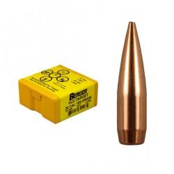 Berger Bullets 30408