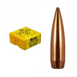 Berger Bullets 30416