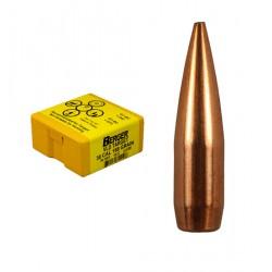 Berger Bullets 30410