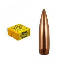 Berger Bullets 30420